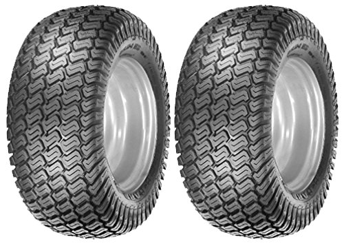 oregon-pair-of-4-ply-lawn-mower-garden-turf-master-tread-tires-for-tractors-15-600-6-15x600x6