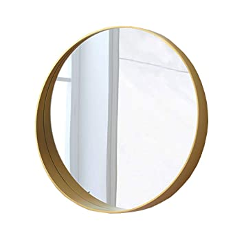 Amazoncom Xing Hua Shop Mirror Bathroom Vanity Mirror Bathroom