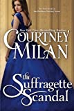 The Suffragette Scandal: Volume 4 (The Brothers Sinister)