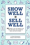 Show Well, Sell Well, Dawn Romance, 1440177392