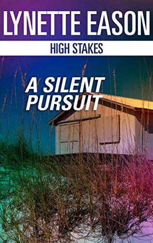 Download PDF A Silent Pursuit