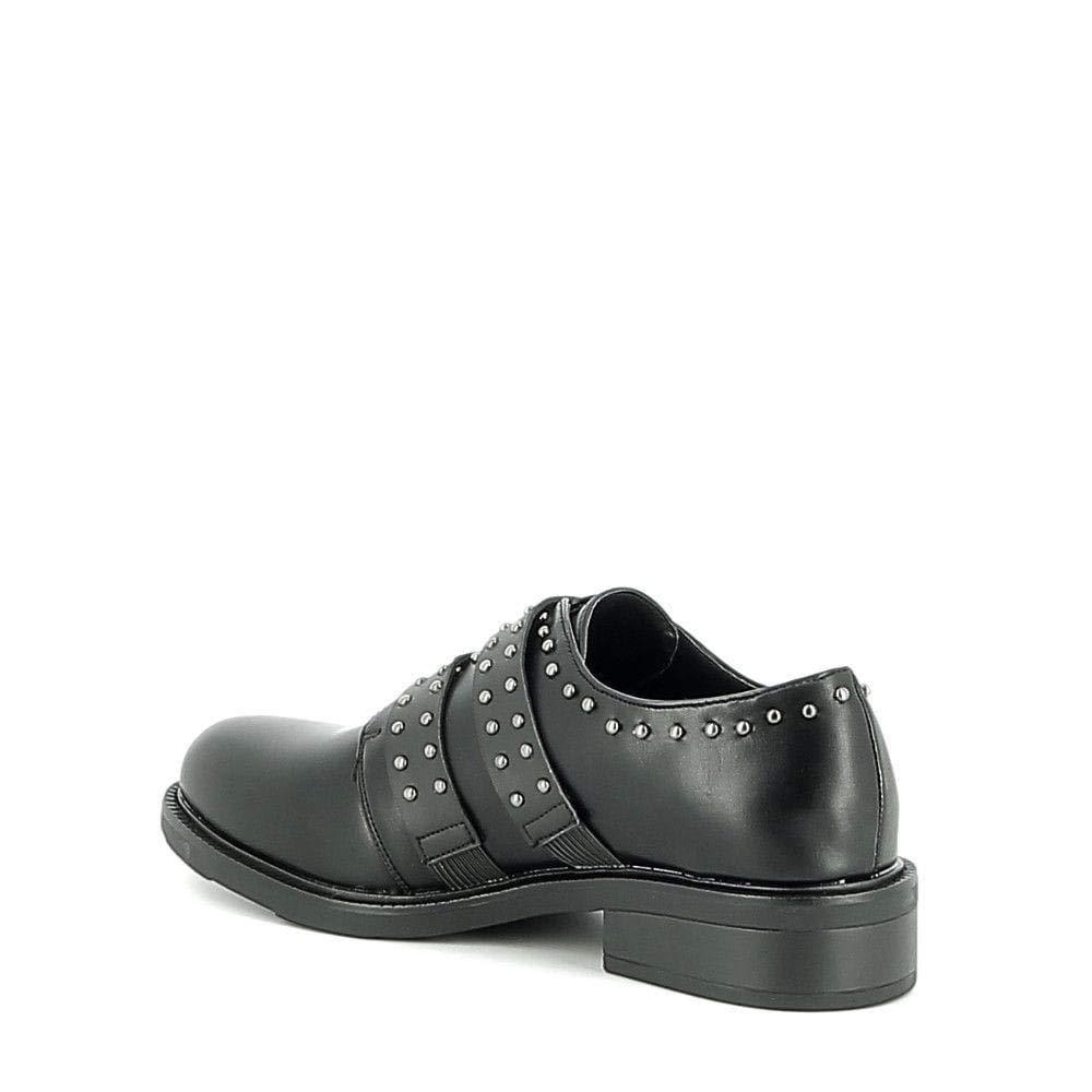 Sacs Basse cloutée Misstic Chaussure Chaussures et SBfHC4qw