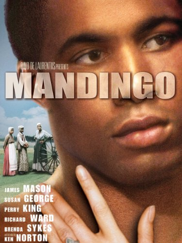 Mandingo (1975) (Movie)