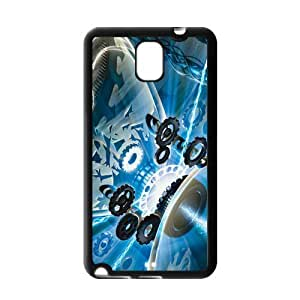 Fashion Magic The Gathering Personalized samsung galaxy note 3 Case Cover by icecream design