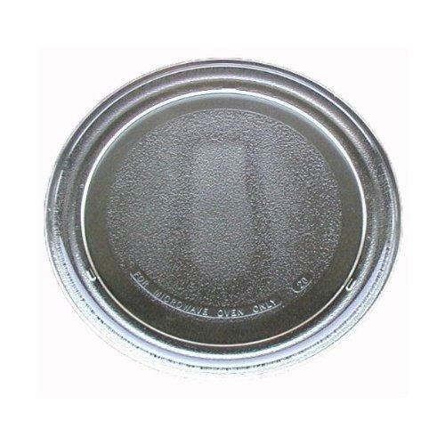 plate for microwave sunbeam - 2