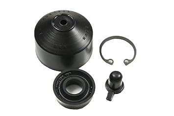Bearmach - Kit de reparación de cilindro de esclavo serie III 88 III 109 90 110