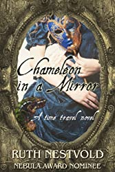 Chameleon in a Mirror: A Time Travel Novel (English Edition)