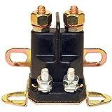 Rotary 10772 Solenoid Starter