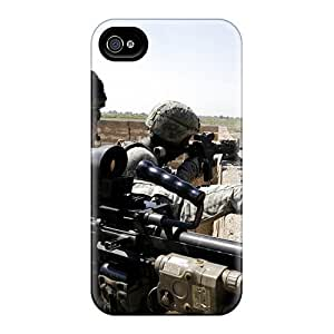 High Impact Dirt/shock Proof Cases Covers For Iphone 4/4s