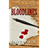 Bloodlines (A Deadly Curiosities Adventure Book 17)