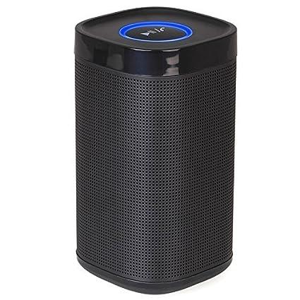 The 8 best nitro portable speaker