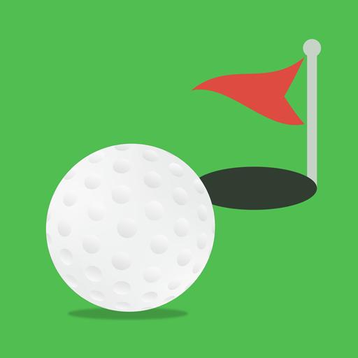 Golf Clash Zero Stars - Super Mini Flick Tournament -