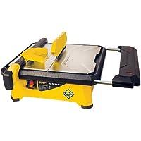 QEP 22650Q Sierra de corte en húmedo para azulejos y baldosas, 3/4 hp, 120 V