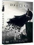 """Afficher """"Dracula untold"""""""