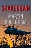 Image of Shakedown