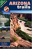 img - for Arizona Trails Northeast Region book / textbook / text book