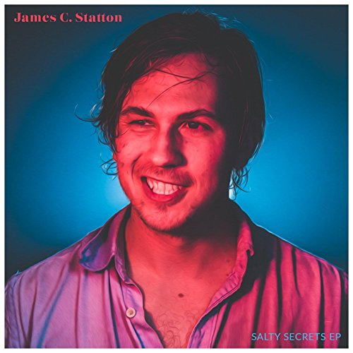 my taylor swift by james c statton on amazon music