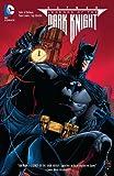 Batman - Legends of the Dark Knight, Damon Lindelof and Jeff Lemire, 1401242391
