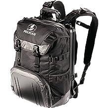Pelican S100 Sport Elite Backpack for Laptop (0S1000-0003-110)