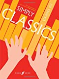 Simply Classics Grades 0-1, Peter Gritton, 0571525512