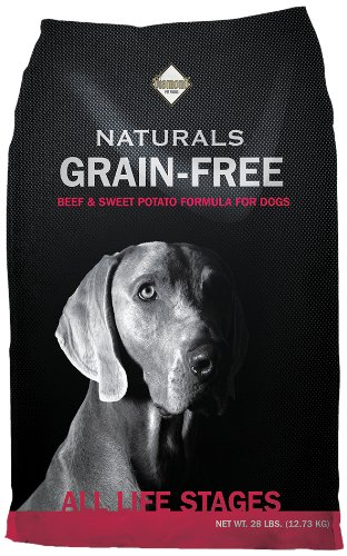 Diamond-Grain-Free-Pet-Food-Beef-and-Sweet-Potato-28-pound-bag