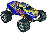 Traxxas 4WD Nitro T-Maxx 2.4GHz Vehicle for sale  Delivered anywhere in USA
