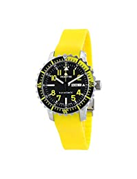 Fortis Marinemaster Automatic Mens Watch 670.24.14 Si.04