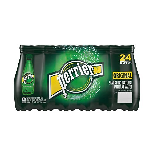 perrier-sparkling-natural-mineral-water-169-ounce-plastic-bottles-pack-of-24-by-perrier
