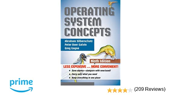 Operating system concepts binder ready version abraham operating system concepts binder ready version abraham silberschatz peter b galvin greg gagne 9781118129388 amazon books fandeluxe Images