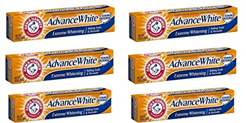 arm-hammer-advance-white-extreme-whitening-toothpaste-28-oz-travel-size-pack-of-6