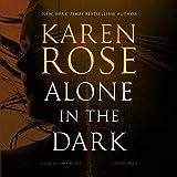 Bargain Audio Book - Alone in the Dark  The Cincinnati Series