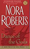 Dance of the Gods, Nora Roberts, 0515141666
