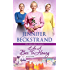 Like a Bee to Honey (The Honeybee Sisters)