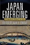 Japan Emerging: Premodern History to 1850