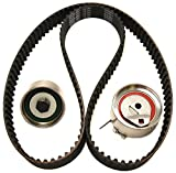 Cloyes BK265B Timing Belt Kit