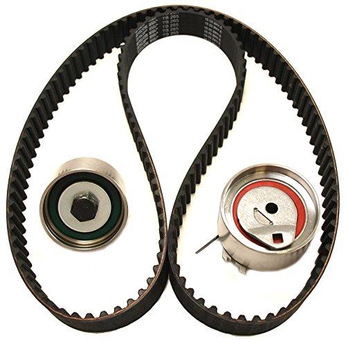 Cloyes BK265B Timing Belt Kit