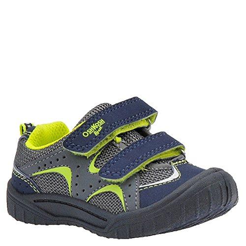 oshkosh-bgosh-boys-crater-sneaker-blue-yellow-10-m-us-toddler