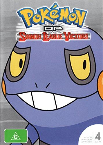 pokemon season 13 - 3