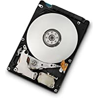 HGST Travelstar 2.5-Inch 500GB 7200RPM SATA III 32MB Cache SATA 6Gbps Internal Bare or OEM Drives (HTS725050B7E630)
