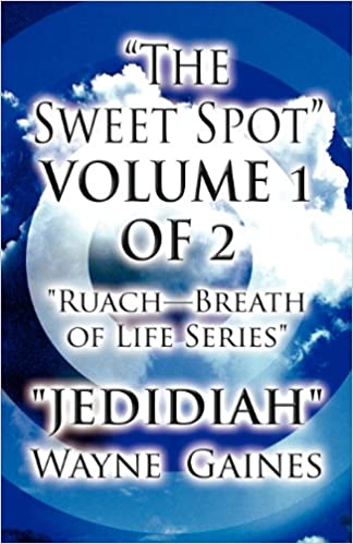Image result for The sweet spot vol 1 of 2 Gaines