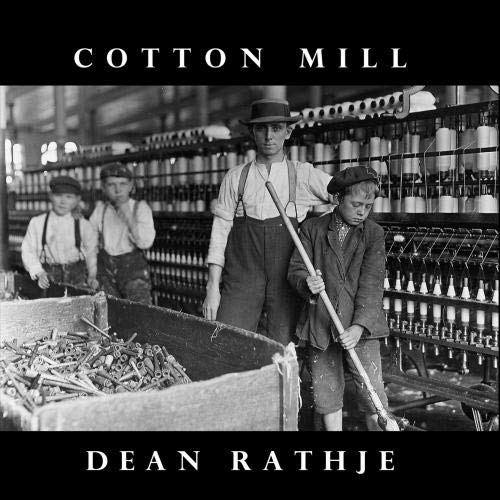 Cotton Mill ()