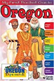 The Oregon Experience Pocket Guide, Carole Marsh, 0793399246