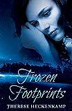 Bargain eBook - Frozen Footprints