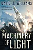The Machinery of Light