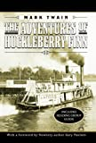 Huckleberry Finn, Mark Twain, 0613631714