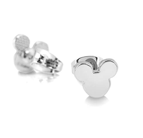 pendientes disney amazon