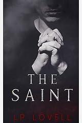 The Saint Kindle Edition
