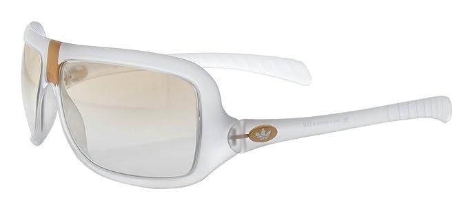 adidas Gafas de Sol Avinyo AH06/20 _ 6052: Amazon.es: Ropa y ...
