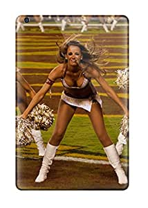 Hot 9204659K265786228 ashingtonedskins NFL Sports & Colleges newest iPad Mini 3 cases