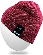 d416f35f1b7 Rotibox Bluetooth Beanie Hat